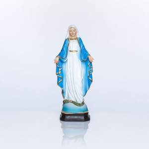 Figurine - Our Lady Immaculate - 20 cm