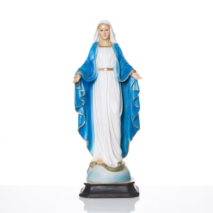 Statue - Our Lady Immaculate - 60 cm